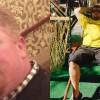 Dwain Scott Van Shumake New and Noteworthy