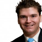 Matt McWilliams New and Noteworthy