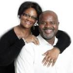 jim and teresa adams new and noteworthy